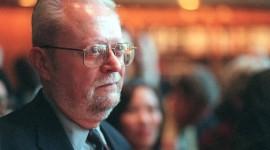 ACES honors Connolly for lifetime achievement