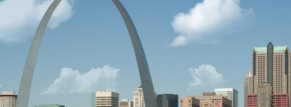 ACES 2013: Meet me in St. Louis