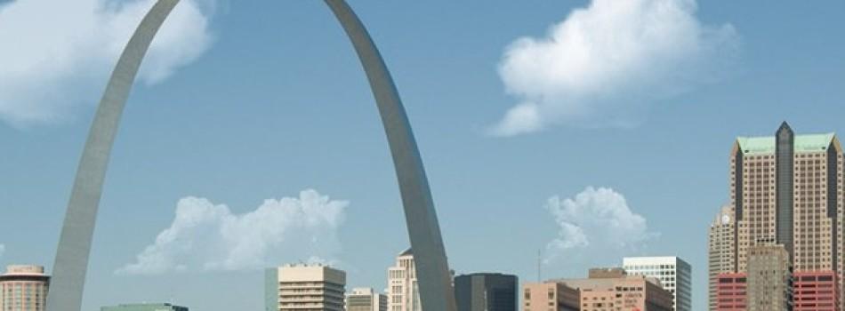 ACES 2013: Meet me in St. Louis